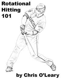 Rotational Hitting 101