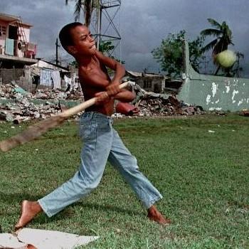 Favorite Photos Of Baseball Swings