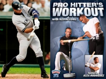 alex rodriguez essays Alex rodriguez is an american baseball third baseman for the new york yankees of major league baseball check out this biography to get detailed information on his childhood, life and timeline.